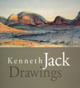 Kenneth Jack Drawings