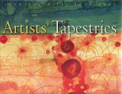 Artists' Tapestries