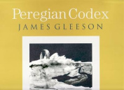 James Gleeson the Peregian Codex