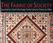Fabric of Society