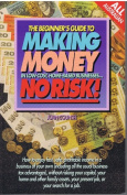 The Beginner's Guide to Making Money