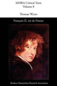 Francois II, Roi De France
