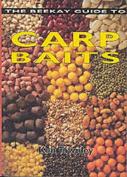 The Beekay Guide to Carp Baits