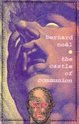 The Castle of Communion
