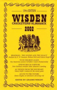 Wisden Cricketers' Almanack 2002