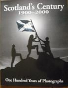 Scotland's Century