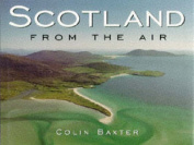 Scotland from the Air