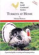 Turkeys at Home