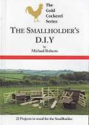 Smallholders D-I-Y