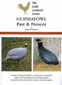 Guineafowl Past and Present