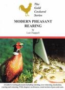 Modern Pheasant Farming