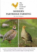 Modern Partridge Farming