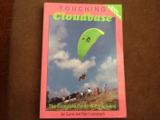 Touching Cloudbase