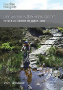 Derbyshire and the Peak District