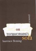 On Torquemada's Sofa: A Novel
