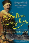 The Sultan of Zanzibar