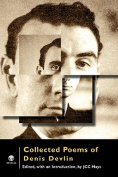 Denis Devlin: Collected Poems