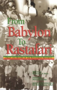 From Babylon to Rastafari