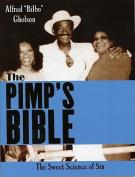 The Pimp's Bible
