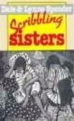 Scribbling Sisters