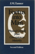 Foetus into Man