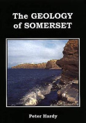 Geology of Somerset
