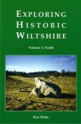 Exploring Historic Wiltshire
