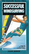 Successful Windsurfing