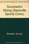Successful Skiing