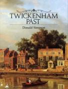 Twickenham Past