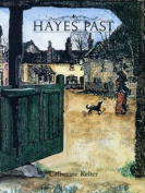 Hayes Past