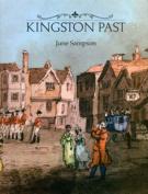 Kingston Past