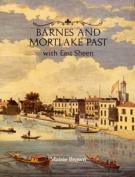 Barnes and Mortlake Past