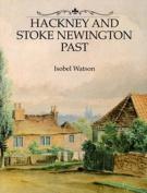 Hackney and Stoke Newington Past