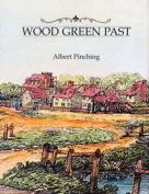 Wood Green Past