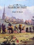 Harrow Past