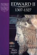 Edward II: 1307-27