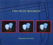 Two Blue Buckets