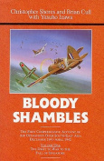 Bloody Shambles