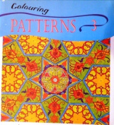 Colouring Patterns 3