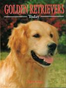Golden Retrievers Today
