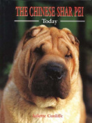 Shar Pei Today