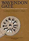 Wavendon Gate