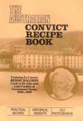 Australian Convict Recipe Book