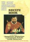 The Great Australian Bite Recipe Book
