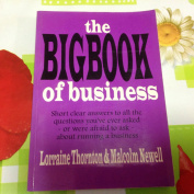 The Bigbook of Business