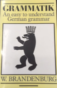 Grammatik [GER]