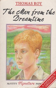 The Man from the Dreamtime