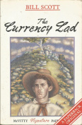 The Currency Lad