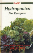Basic Hydroponics for Everyone